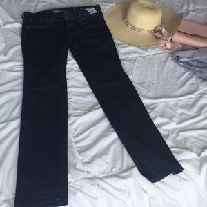 G by Guess size 26 skinny jeans like new